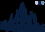Crystal Palace Tracing-stock