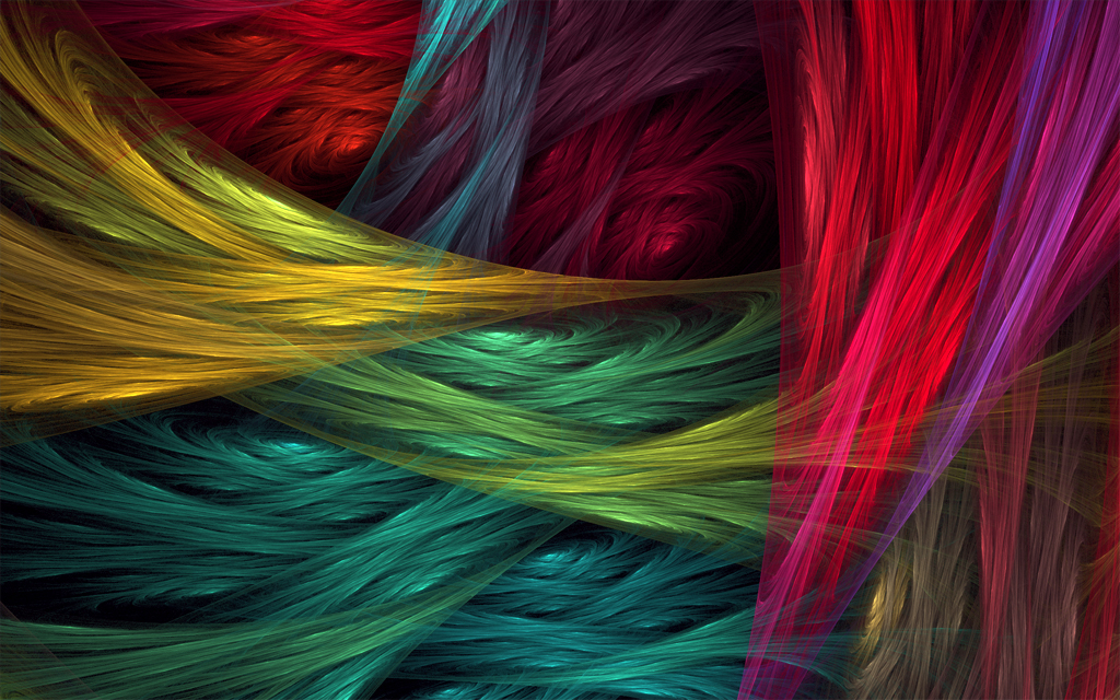 Embroidery color threads by jagerion on DeviantArt