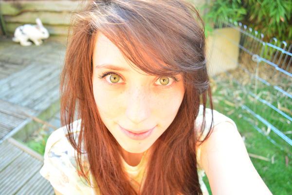DawnUnicorn's Profile Picture