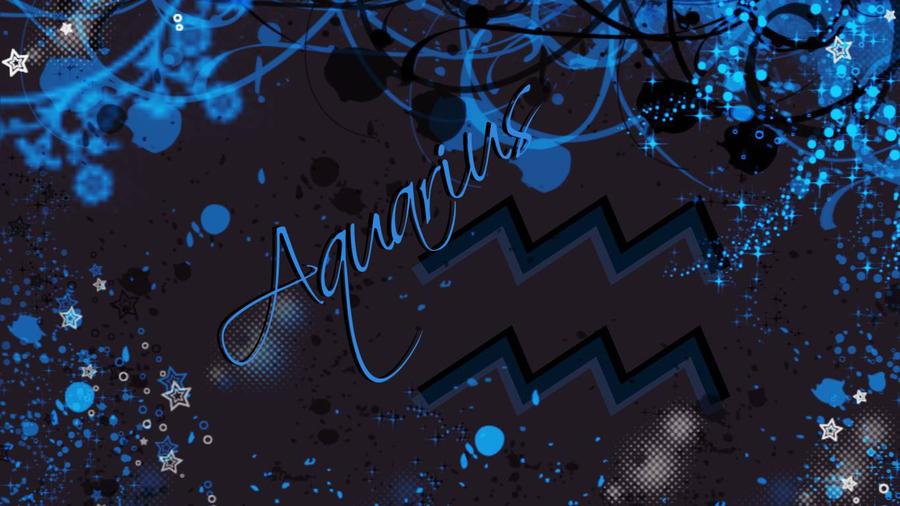 constellations wallpaper hd