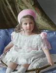 Anastasia 1904 by MissyLynne