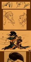 Yasuo Riven - Story