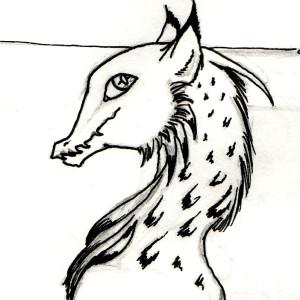 Zenith-AzuraTiger's Profile Picture