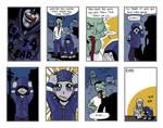 L4D Mini-Comic 5
