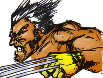 Wolverine3_Color by Chrysler