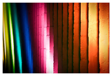 Colorwall by soulcor3
