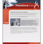 Insurance by soulcor3