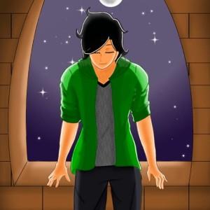 YOS0RA's Profile Picture