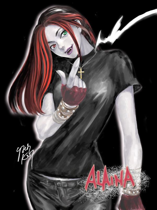 Akali Amikwa (Vörös Fülemüle) Vampire_girl_alaina_by_lilfieinabox-d36rmr9