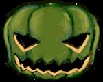 Pumpkin01 resource
