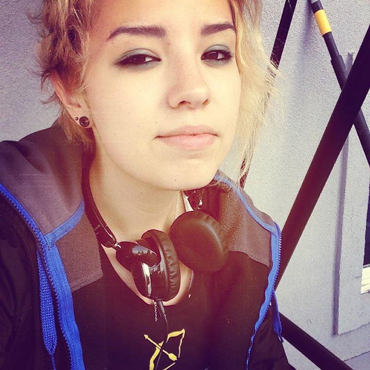 BentSvikja's Profile Picture