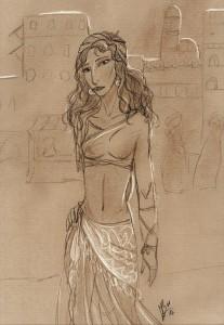 TiphLaMerveille's Profile Picture