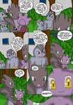 Mighty - Page 4
