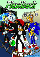 Flashback Cover+Index by Skellyd00d