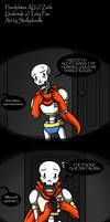 What If...? -Page 5-
