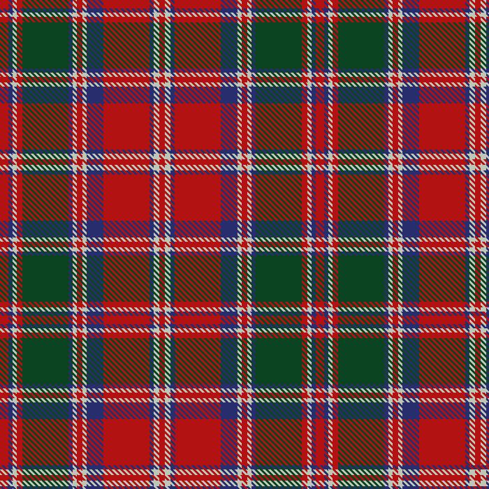 Scottish tartan macdougall by miraclegg on deviantart for Tartan wallpaper next