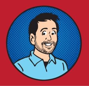 alexsegurajr's Profile Picture
