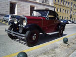 FIAT vintage 3 by Pippa-pppx