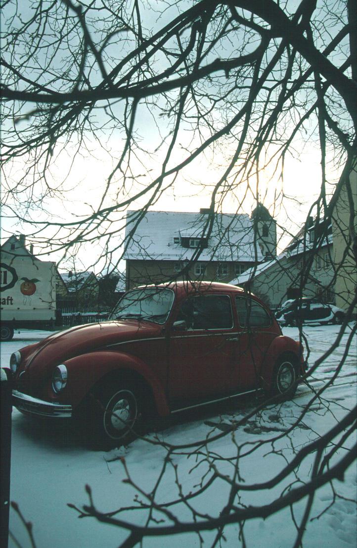 waldenburg chat Chata waldenburg - olomoucko rekreační domek waldenburg najdete v centru jeseníků, v obci bělá pod pradědem, místní části horní domašov.