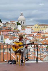 evviva la musica by Pippa-pppx