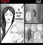 TEW Comics Page 02