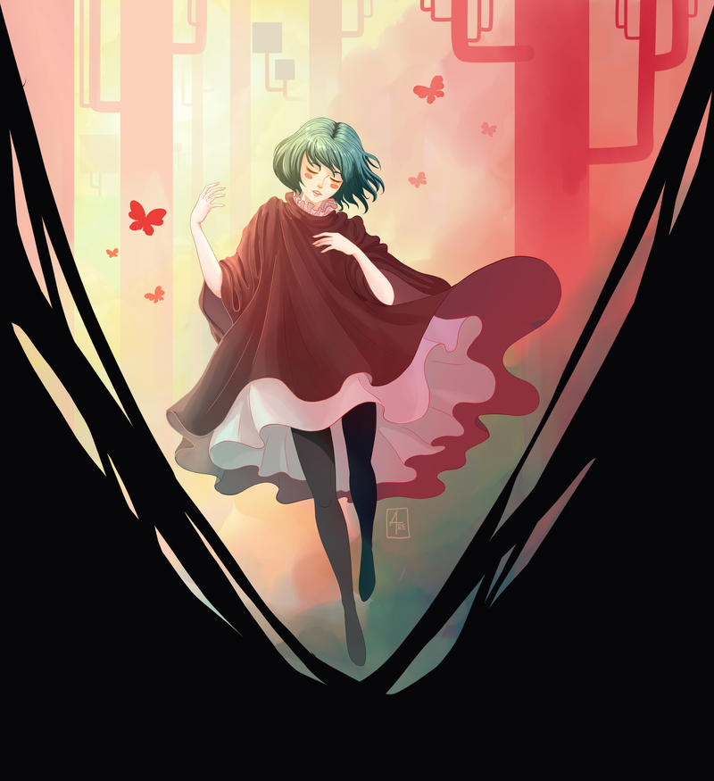 The GRIS 2