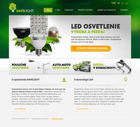 Savelight