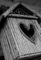 Heartfelt Home by misterkyle