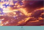Sky III by LilyStox