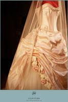 Dress I by LilyStox