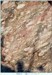 Stone Texture 5