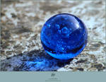 Glass Globe 1