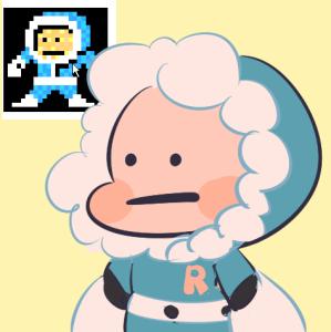 The-Fanartist1's Profile Picture