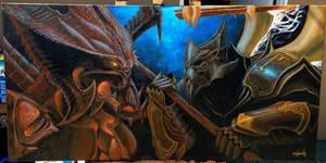 Imperius-vs.-Diablo
