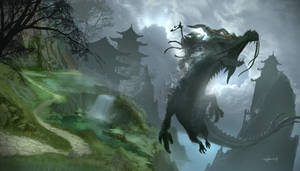 Pandaria (World of Warcraft).
