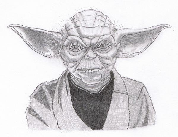 New Yoda_Coolcat