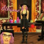 Sims 4 Tray Importer by Crazysimsgirl4 on DeviantArt