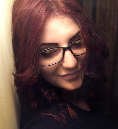 inutzzzzza's Profile Picture
