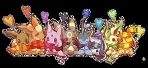 Render-renders-animes-pokemon--eeveelution-1-50099