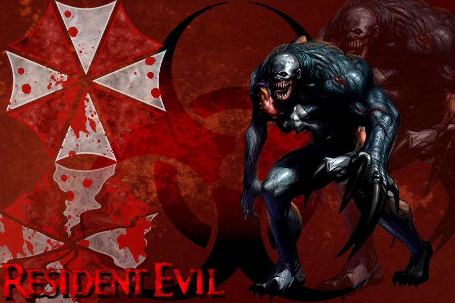 download resident evil 4 pc rar