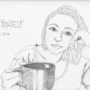 DreamOutLoud12's Profile Picture