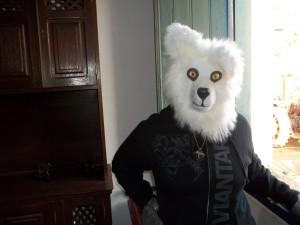 FursuitBrasil's Profile Picture