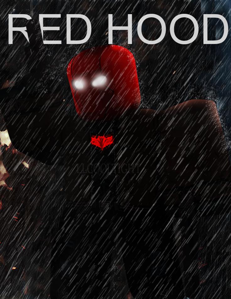 steampunk robin hood roblox  free robux codes youtube