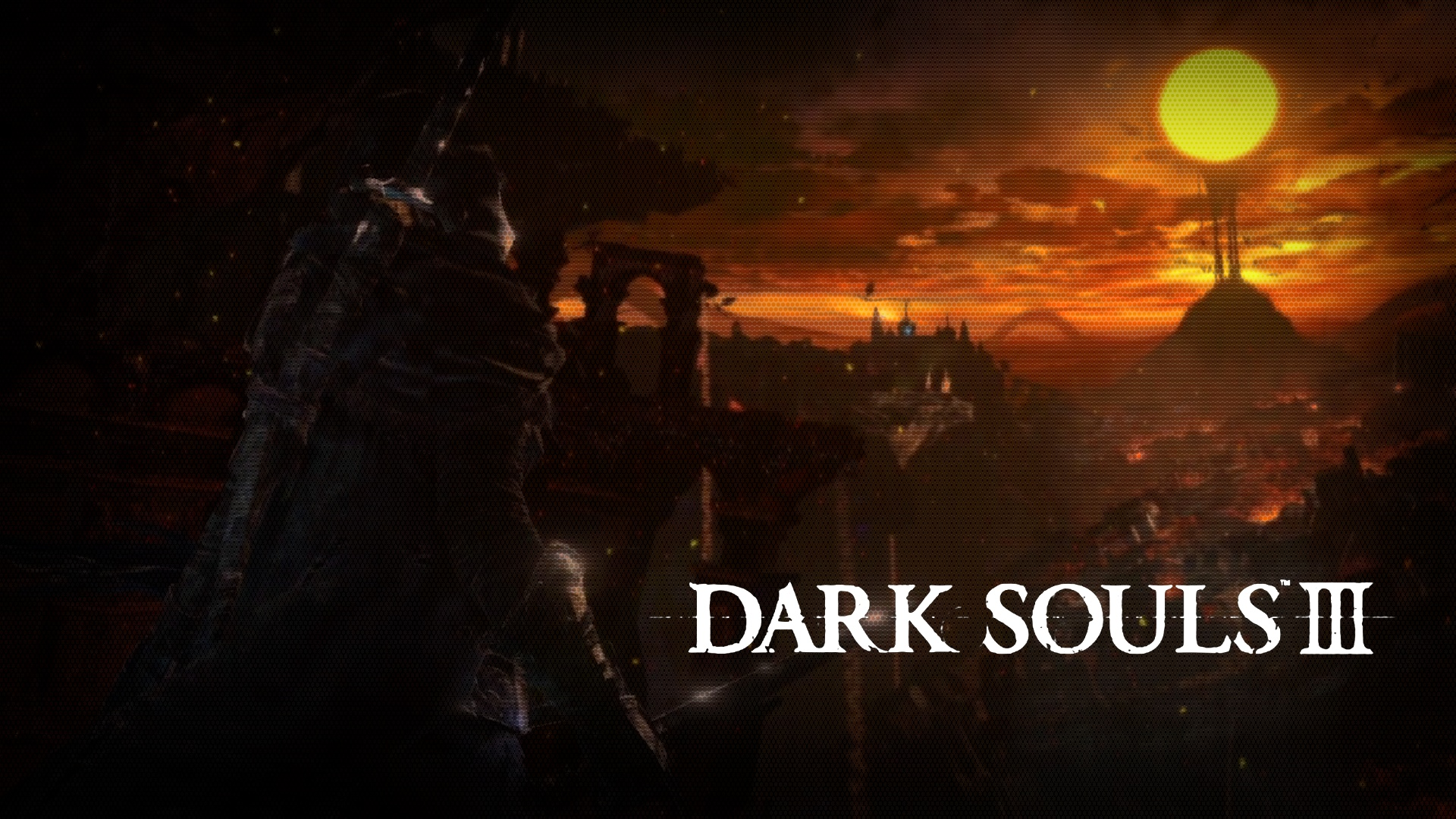 dark souls 3 wallpaper 1080p - photo #32