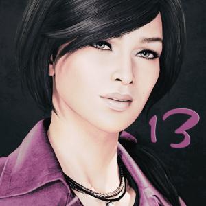 AnnieImWunderland's Profile Picture