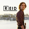 Reid by the-bitch-in-blue