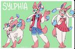 Sylphia