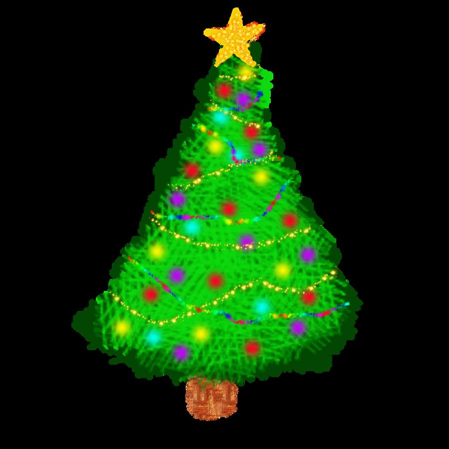 oh_christmas_tree_by_phoenixlumbre-d4jw2l4.png