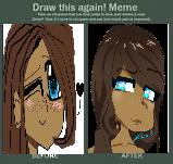 memes! by angelcakesss