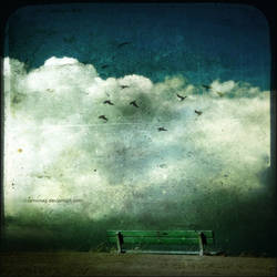 the heaven so close by RamonaG